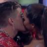 'A Fazenda': Além dos beijos e punições, confira tudo que rolou na festa 'Shippados'