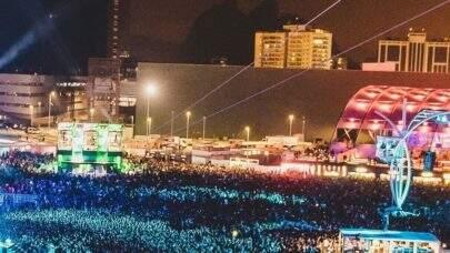Marcado para setembro e outubro, Rock in Rio 2021 deve ser adiado