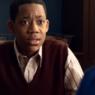 Ator de 'Todo Mundo Odeia o Chris' explica o que acontece com Chris após episódio final
