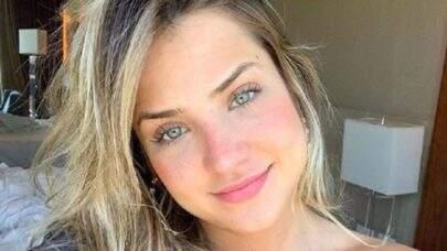 Desesperada, Gabi Martins chora e pede ajuda aos seguidores