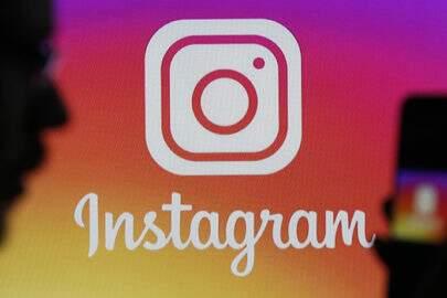 Instagram sai do ar em todo o Brasil