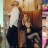 """""""Músicas de sexta"""": Single de Zayn, clipe de Jennifer Lopez e Maluma e hit de MC Mirella"""