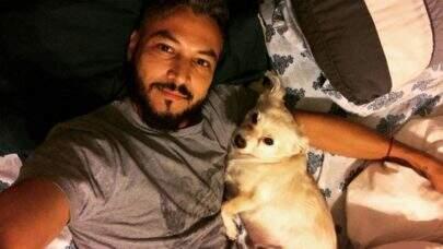 Ex-Menudo Anthony Galindo morre aos 41 anos