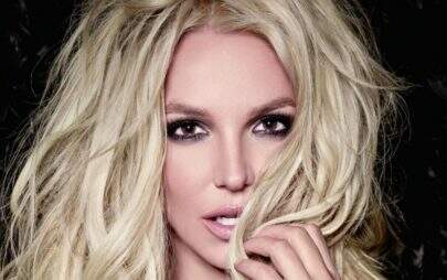 Britney Spears é comparada a paciente em coma pelo seu advogado