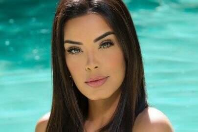 """Ex-BBB Ivy Moraes posa de biquíni durante viagem ao Jalapão e faz sucesso: """"Bonita demais"""""""