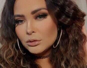 "Geisy Arruda dá boa noite aos fãs com vídeo inusitado: ""Gata demais!"""
