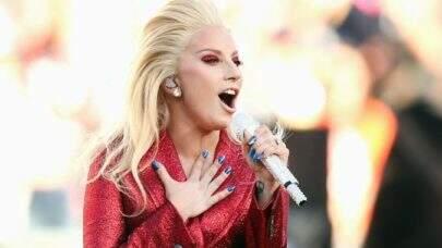 MTV EMA 2020: Lady Gaga lidera indicações. Veja a lista!