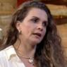 Record TV veta Luiza Ambiel de 'Hora do Faro' por combinado com Mirella, diz colunista