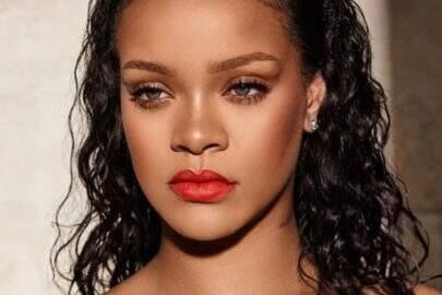 Rihanna é a mulher da música mais rica dos Estados Unidos, de acordo com a Forbes