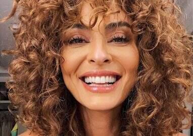 """Juliana Paes se despede das Maldivas com clique deslumbrante: """"Que sereia!"""""""