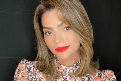 Kelly Key diz que foi convidada para participar do Big Brother Brasil