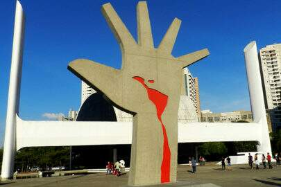 """Com shows de Lauana Prado e Guilherme & Benuto, """"Arte & Gastronomia"""" promete agitar São Paulo"""