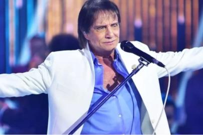 Especial de fim de ano de Roberto Carlos é cancelado em 2020, diz colunista