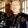 David Prowse, o primeiro 'Darth Vader', faleceu após testar positivo para Covid-19