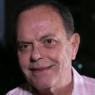 Jornalista Fernando Vanucci falece aos 69 anos em Barueri, São Paulo
