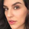 """'Ninguém Tá Olhando' vence Emmy Internacional 2020 e Kéfera se emociona: """"Estava tremendo"""""""