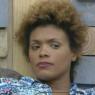 "'A Fazenda': Lidi Lisboa reclama de tarefas repetitivas: ""Lavando louça desde que cheguei"""