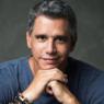 Marcio Garcia comenta estado de saúde de seu pai após diagnóstico de Covid-19