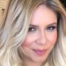"""Marília Mendonça aconselha fã sobre relacionamento tóxico: """"Passei muito por isso"""""""