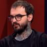 """Após retorno ao Youtube, PC Siqueira se pronuncia sobre acusação de pedofilia: """"Jamais"""""""