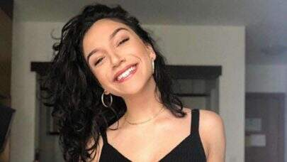 """Com pegada mais pop, Priscilla Alcantara lança clipe de """"Correntes"""""""