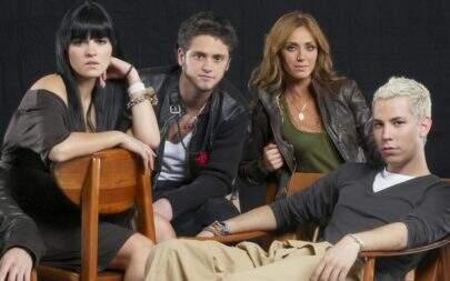 Após 11 anos, RBD lança nova música e internet vai à loucura