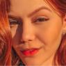 Sarah Poncio explica implante de silicone nos seios e nega motivos estéticos