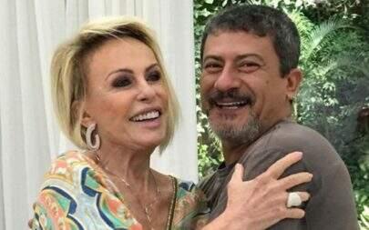"""Causa da morte de Tom Veiga, o """"Louro José"""", é revelada"""