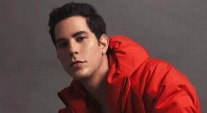 Christian Chávez, do RBD, é acusado de transmitir HIV a ex-garoto de programa