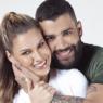 Após 2 meses separados, Gusttavo Lima e Andressa Suita assinam divórcio