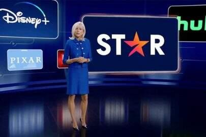 Star+, novo streaming da Disney chega ao Brasil em 2021