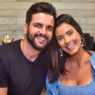 """Ex-BBB Ivy Moraes se pronuncia após separação: """"Momento muito delicado"""""""
