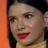 """'A Fazenda': Eliminada do reality, Jakelyne opina sobre Biel e Tays: """"Não tem respeito"""""""