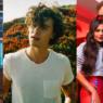"""Músicas de sexta"": Sofrência de Marília Mendonça, álbum de Shawn Mendes e feat. de Flay e Lucas Lucco"
