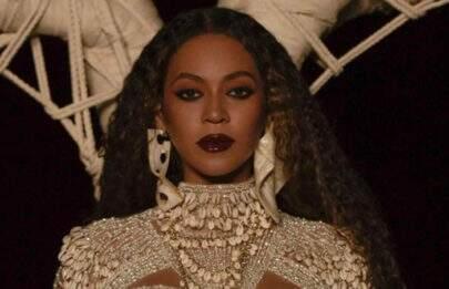 Após programa da Record TV associar Beyoncé à magia negra, emissora é acusada de racismo