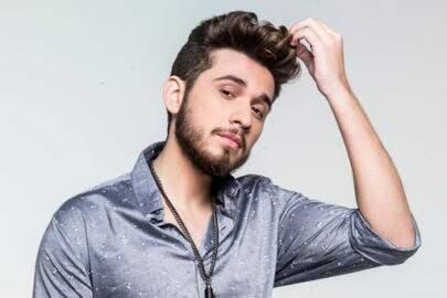 Gustavo Mioto será um dos participante do 'Big Brother Brasil 21', diz colunista