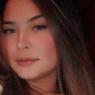 Geisy Arruda mostra selfie diferenciada e deixa seguidores impressionados