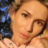 Lívia Andrade surge com novo biquíni e boa forma dá o que falar