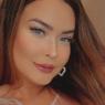 Geisy Arruda usa vídeo diferenciado para chamar os fãs para o 'Proibidão'