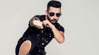 Dennis DJ divulga seu primeiro hit inspirado no 'Big Brother Brasil 21'; confira!