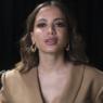 Anitta volta a celebrar música em posse de novo presidente dos Estados Unidos, Joe Biden