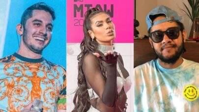 BBB21: Escute as músicas que tocaram no primeiro episódio do reality da Globo