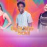 BBB revela humorista, Rhudson Victor, como novo integrante do reality show