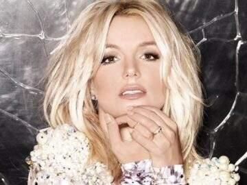 """""""Framing Britney Spears"""": Documentário sobre tutela da cantora tem trailer divulgado"""