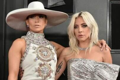 Jennifer Lopez e Lady Gaga vão cantar na cerimônia de posse de Joe Biden