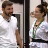"""BBB21: Juliette revela que votará em Caio: """"Passou a noite me pentelhando"""""""