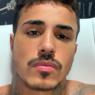 """Após sumiço de MC Livinho, irmão do cantor tranquiliza: """"Meus pais estão cuidando dele"""""""