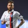 Papai de novo? Neymar esclarece comemoração com bola na barriga e agita web