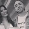 """Raissa Barbosa e Lucas Maciel terminam relacionamento e se alfinetam: """"Nunca estivemos"""""""