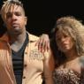 """Após acusar Rodriguinho de agressão, cantora Nanah se pronuncia: """"Obrigada pelo apoio"""""""